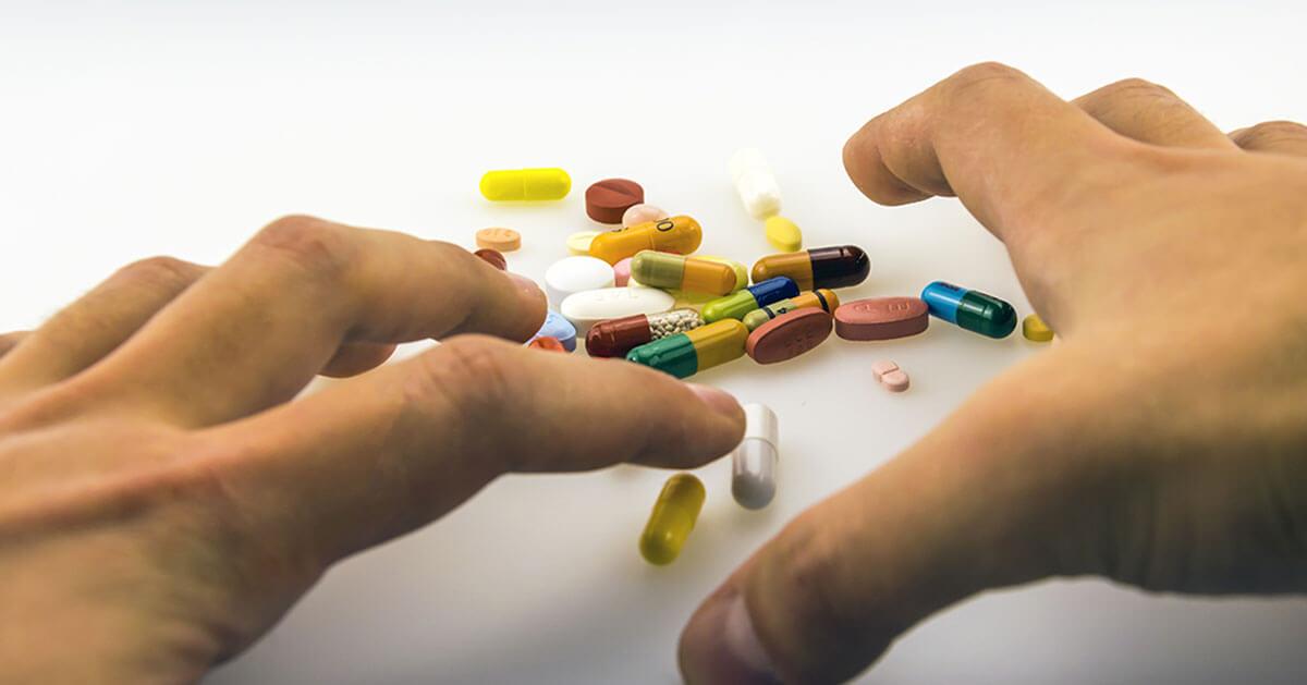 Adictos a la Medicina